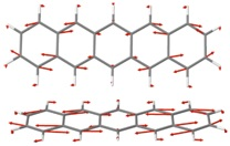 biomolecular photonics yves rezus nature communications right