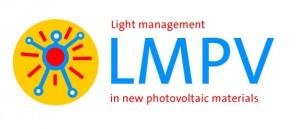 LMPV logo