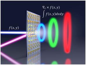 photonic materials femius koenderink albert polman andre alu