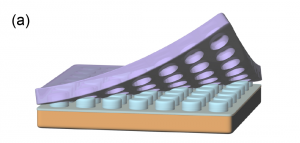 photonic materials albert polman jorik van de groep a