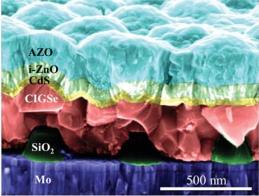 photonic materials albert polman claire van lare