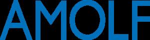 amolf logo